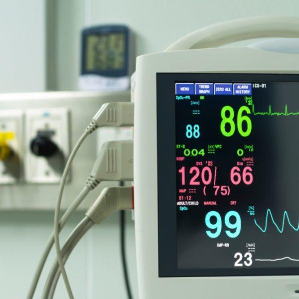 Anaesthesie-und-Perioperative-Intensivmedizin-600x600