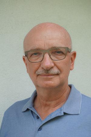 Dr.-Schwarz